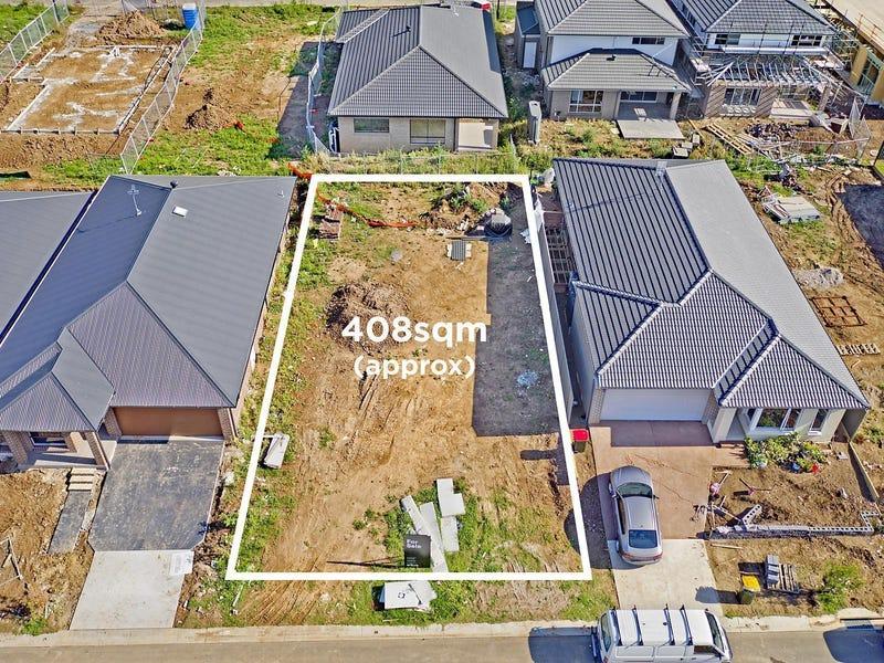 20 Titania Street, Riverstone, NSW 2765