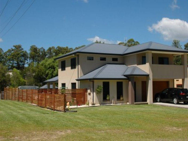 14 Church Street, Bulahdelah, NSW 2423
