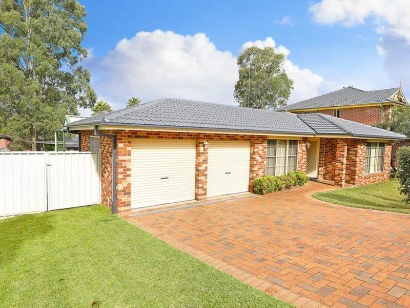 18 Lady Jamison Drive, Glenmore Park, NSW 2745
