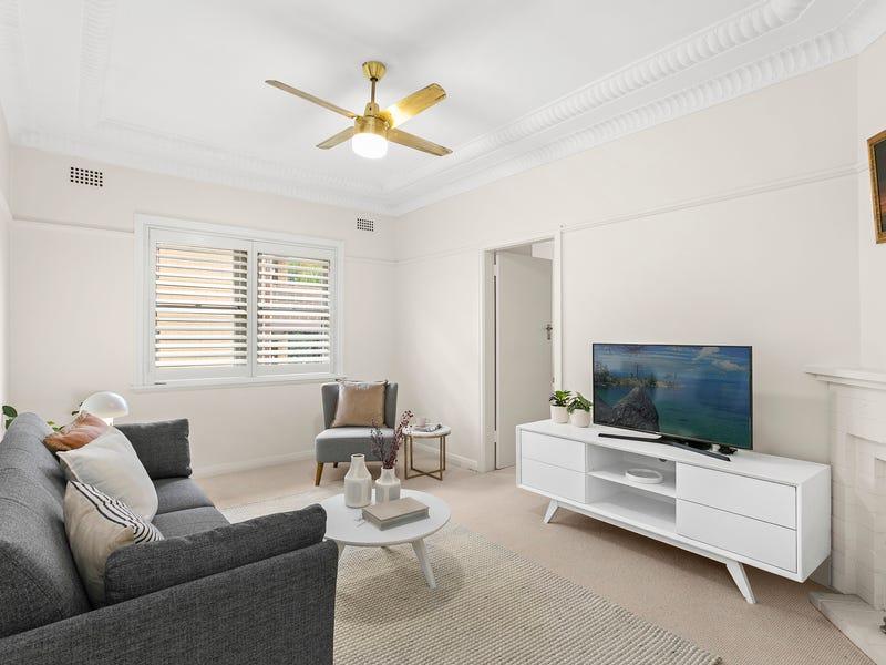 6/18 Duke Street, Kensington, NSW 2033