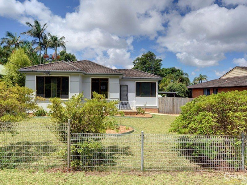 4 Chandler Ave, Cowan, NSW 2081