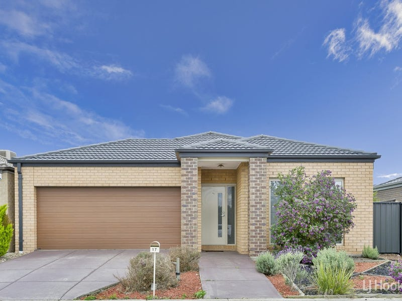 17 Sincere Drive, Point Cook, Vic 3030