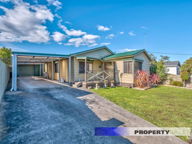 38 Anderson Avenue, Yallourn North, Vic 3825