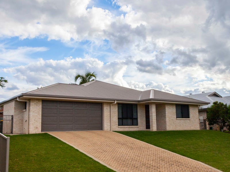 Lot 10 38 Woongool Road, Tinana, Qld 4650