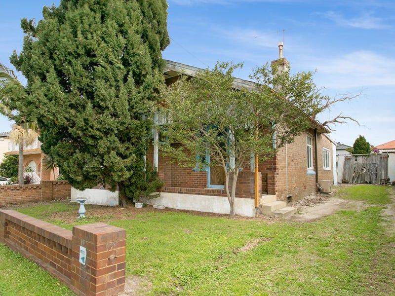 67 Lennox Street, Rockdale, NSW 2216