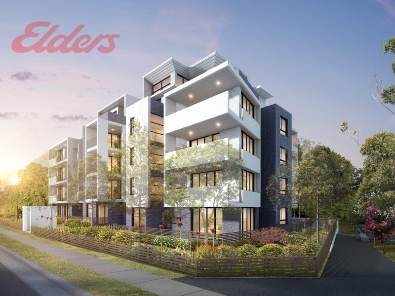 433-437 Pacific Hwy, Asquith