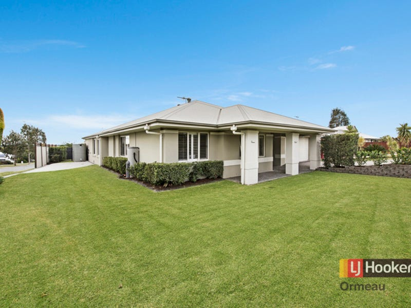 9 Bloomfield Court, Ormeau, Qld 4208