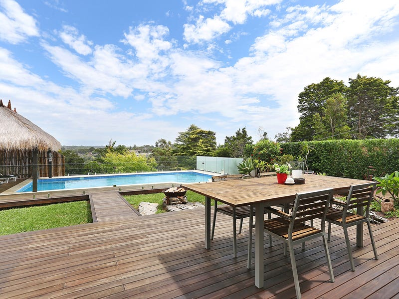 469 Willarong Road, Caringbah South, NSW 2229