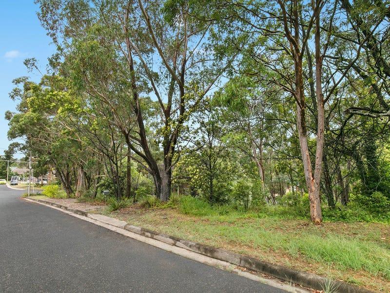 29 Edward Parade, Wentworth Falls, NSW 2782