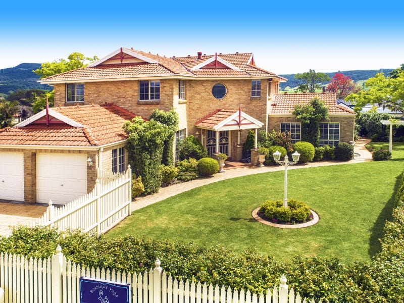 27 Cambewarra Place, Gerringong, NSW 2534