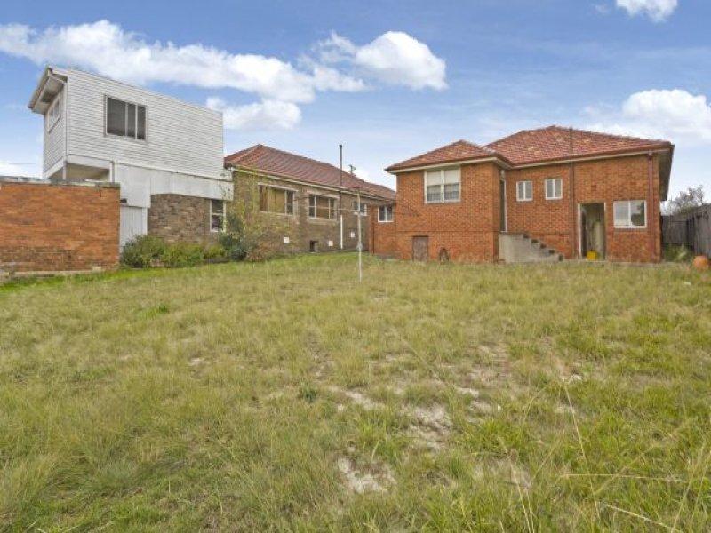 228B Bunnerong Road, Hillsdale, NSW 2036