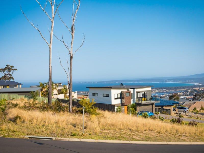 44 The Crest 0, Mirador, NSW 2548
