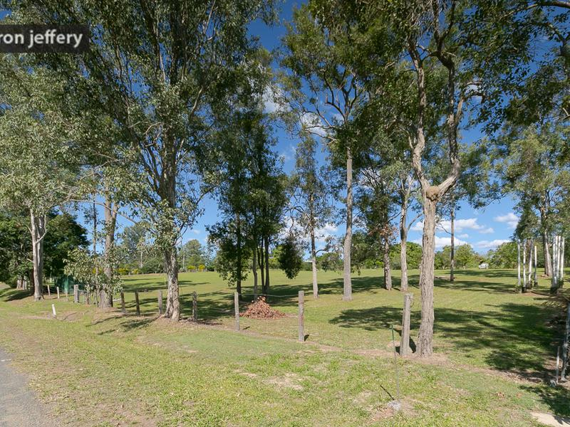 181 Ballard Road, Imbil, Qld 4570