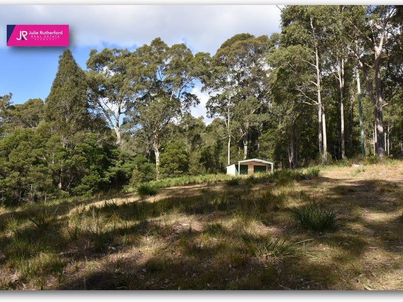 3, Black Marlin Drive, Bermagui, NSW 2546