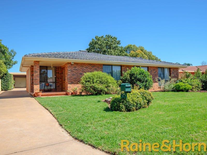 4 Meadowbank Drive, Dubbo, NSW 2830