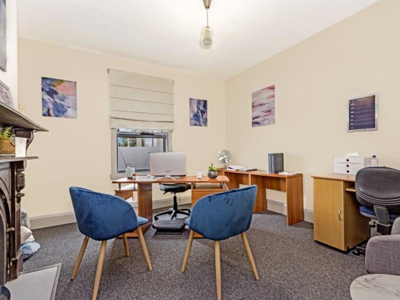 94A Invermay Road, Invermay, Tas 7248