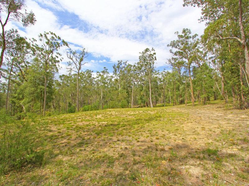 Lot 6/120 Dooralong Ridge Drive, Dooralong, NSW 2259