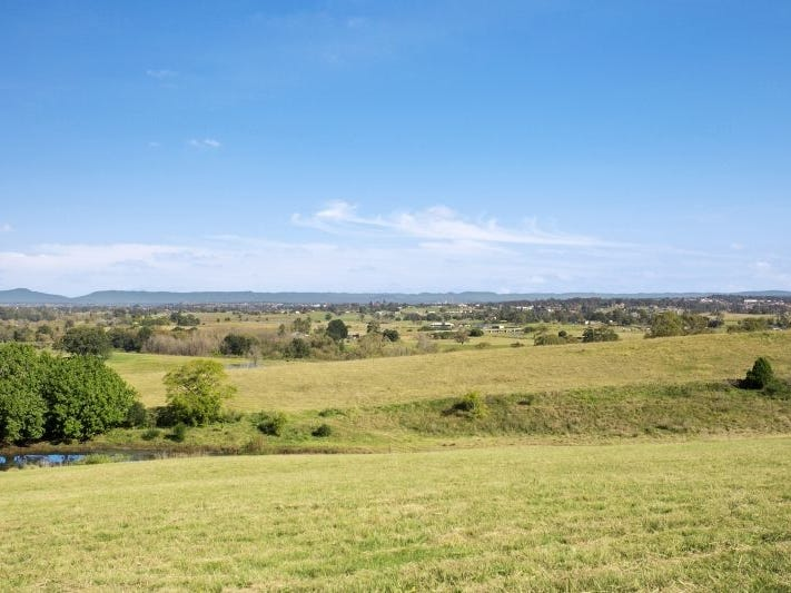 Lot 107 Mount Harris Drive, Maitland Vale