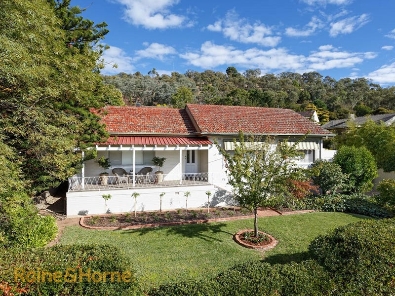 134 Lake Albert Road, Kooringal, NSW 2650