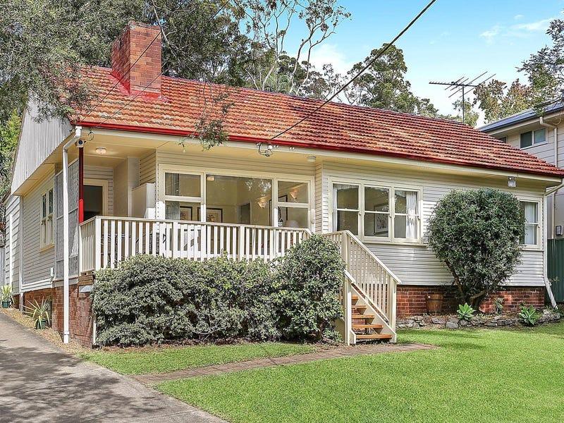 52 Somerset Street, Epping, NSW 2121