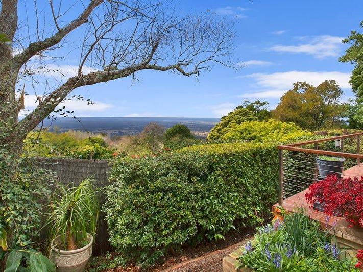 4 Vista Place, Kurrajong Heights, NSW 2758