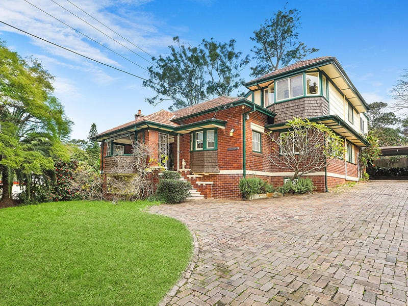 17 High Street, Epping, NSW 2121