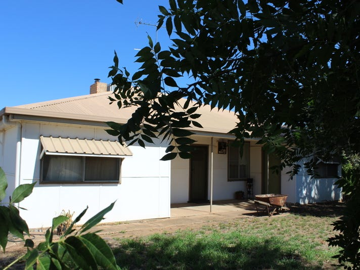 18 Britannia Street, Temora, NSW 2666