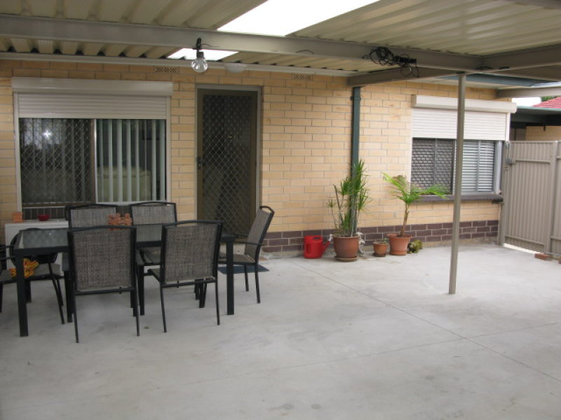 Address available on request, Renown Park, SA 5008