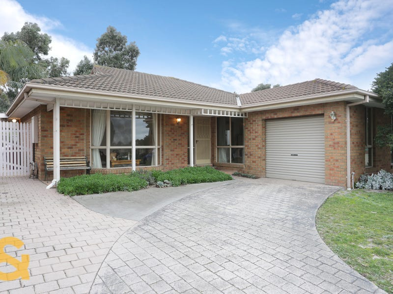 17 Weir Court, Roxburgh Park, Vic 3064