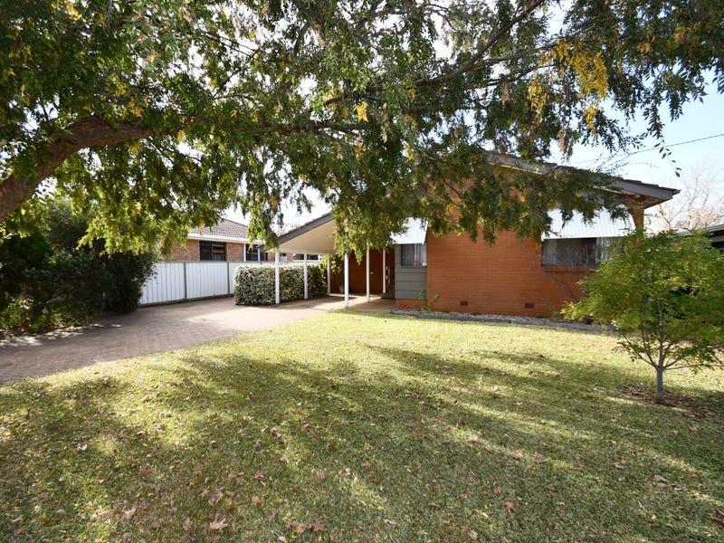 432 Wheelers Lane, Dubbo, NSW 2830