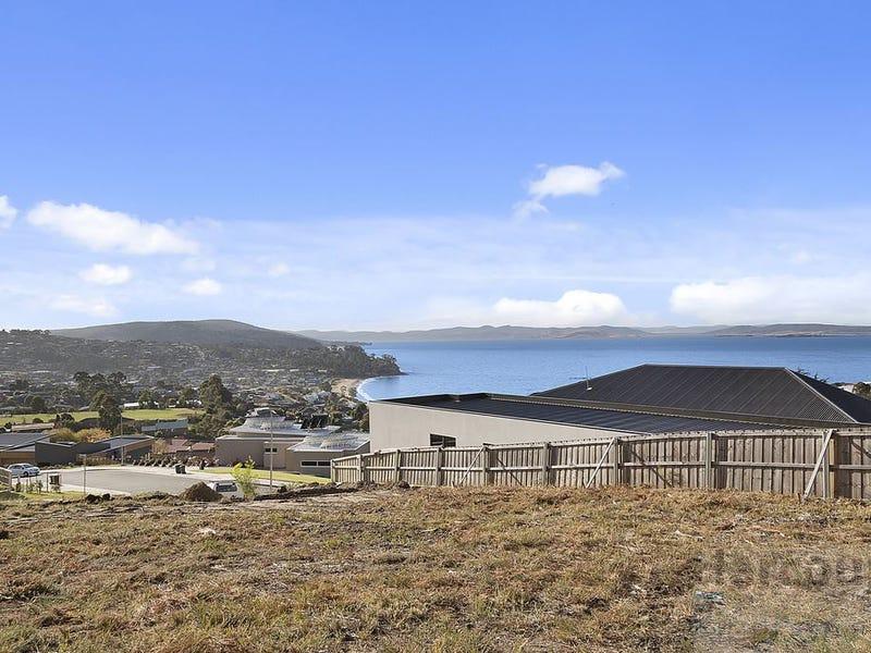 Lot 55 Bluebush Crescent, Blackmans Bay, Tas 7052