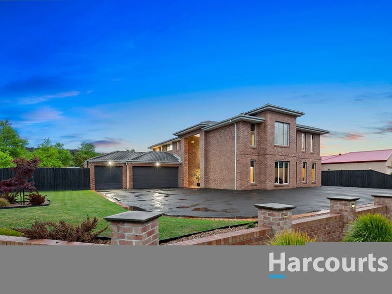 29 Windsor Drive, Lysterfield, Vic 3156