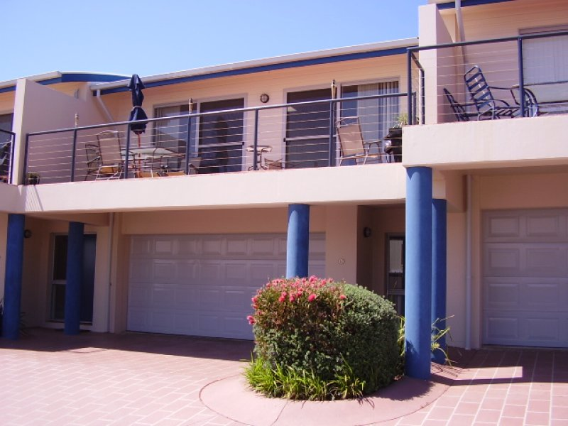 Address available on request, Culburra Beach, NSW 2540