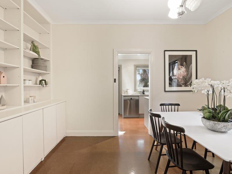 32 Wemyss Street, Enmore, NSW 2042