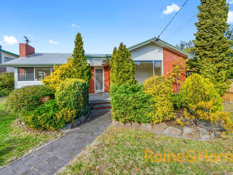 11 Silwood Avenue, Howrah, Tas 7018