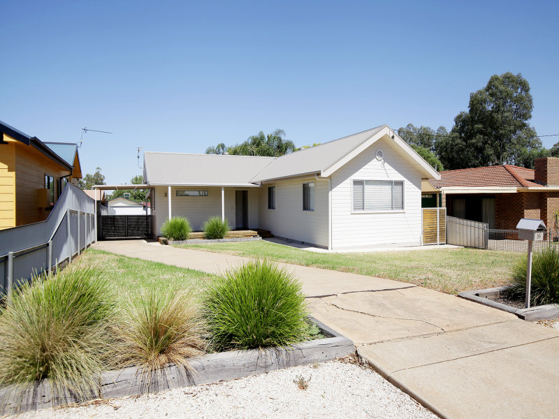 64 Allonby Avenue, Forest Hill, NSW 2651