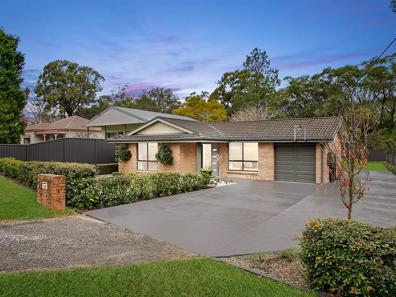238 Scenic Drive, Budgewoi, NSW 2262