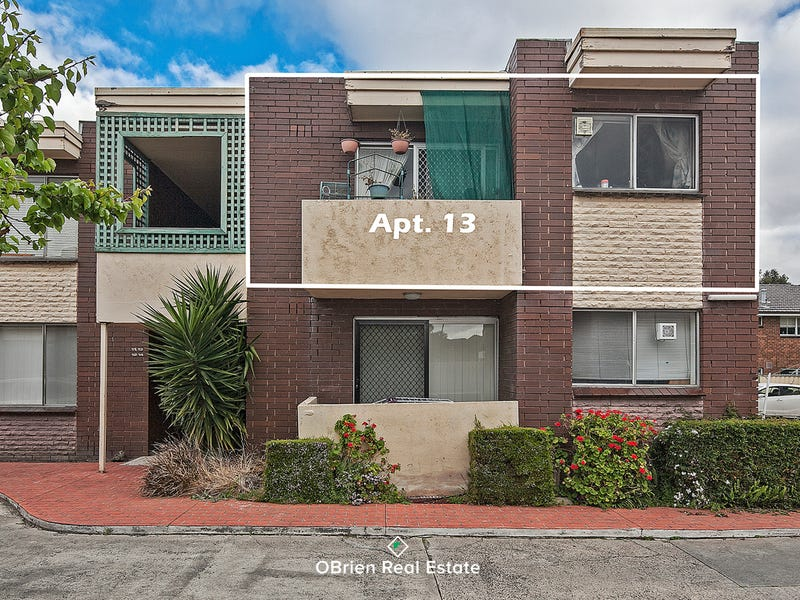 13/116 Princes Highway, Dandenong, Vic 3175
