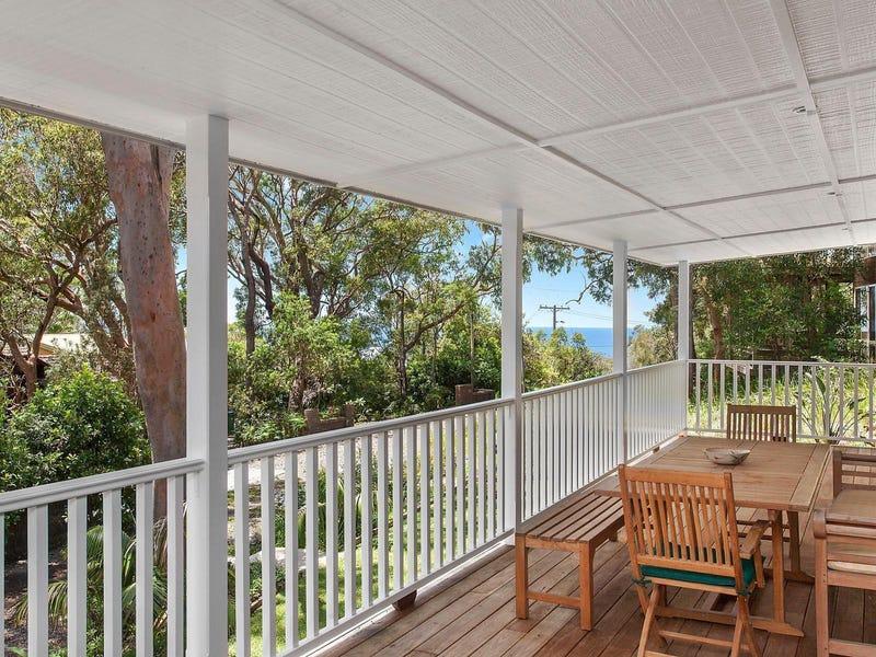 109 Beachview Esplanade, Macmasters Beach, NSW 2251
