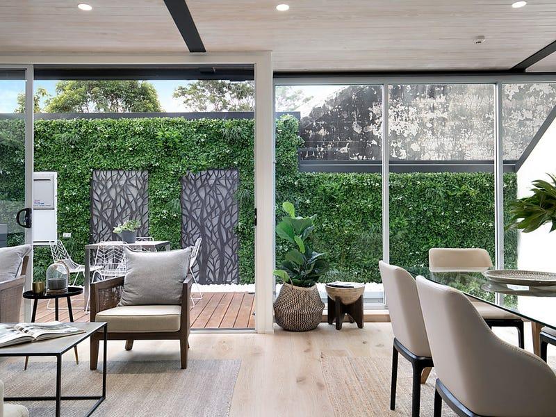 1/65 Johnston Street, Annandale, NSW 2038