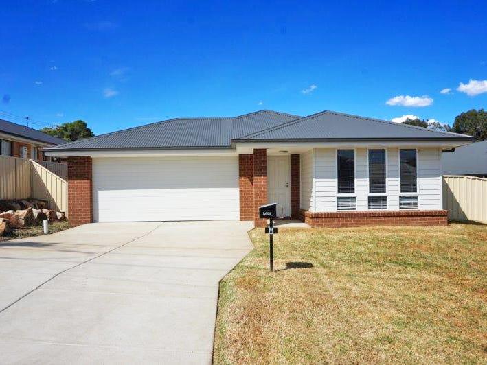 6 Dagmar Lane, Junee, NSW 2663