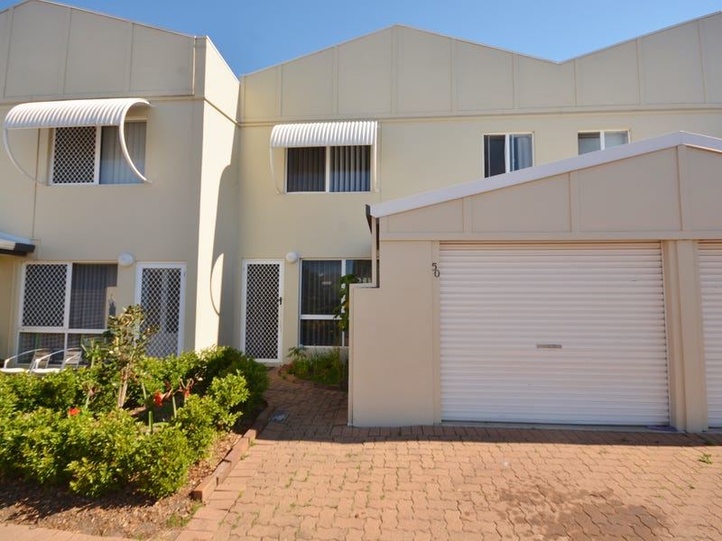 11-15 Allora Street, Waterford West, Qld 4133