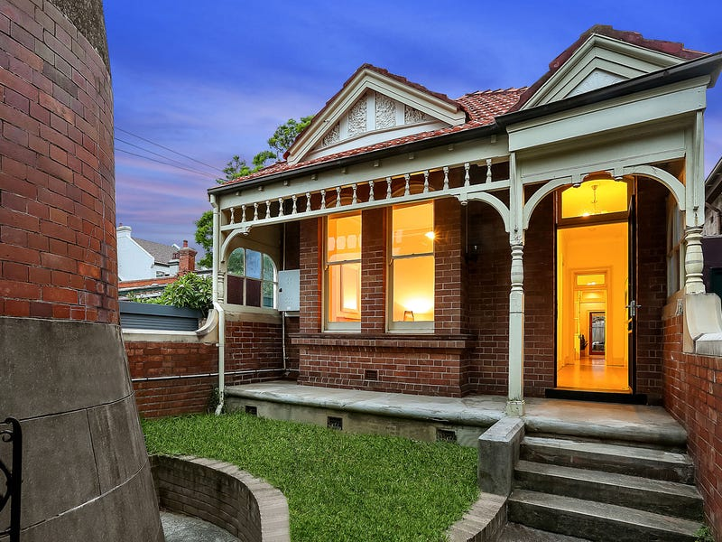 125 Corunna Road, Stanmore, NSW 2048