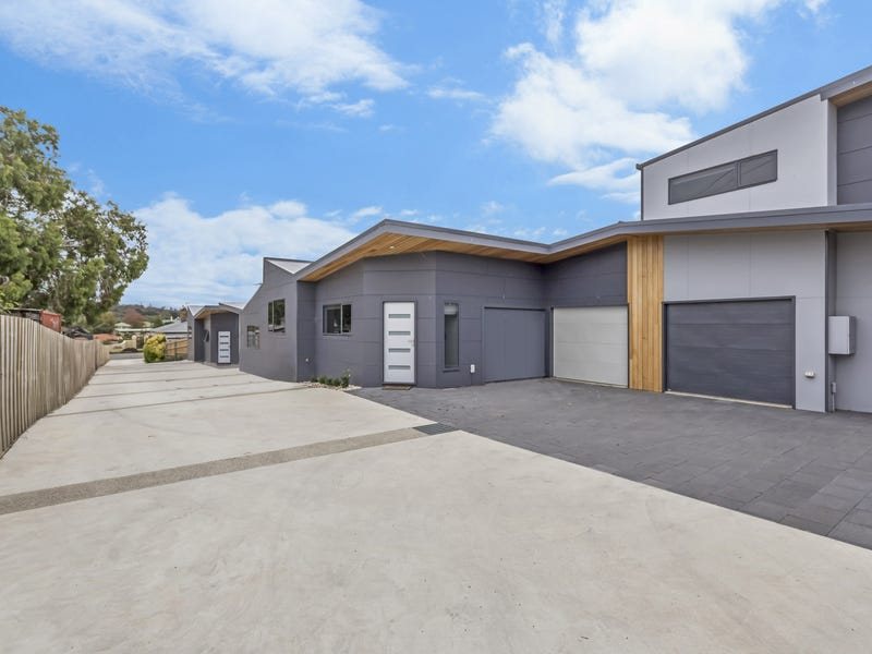 4/379 Hobart Road, Youngtown, Tas 7249
