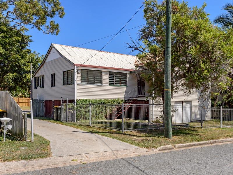 13 Stasia Lane, South Gladstone, Qld 4680
