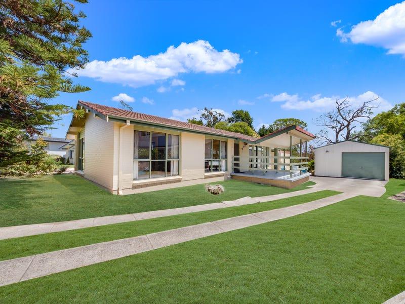 53 Bligh Avenue, Camden South, NSW 2570
