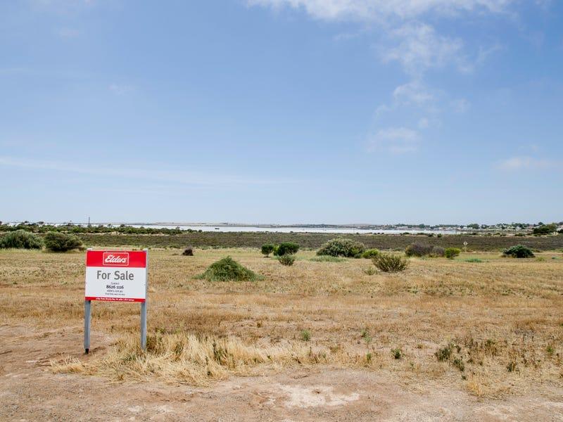 7 Oscar Williams Drive, Streaky Bay, SA 5680