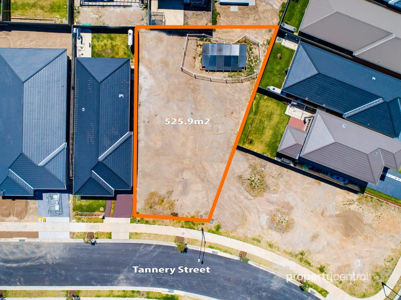 15 Tannery Street, Llandilo, NSW 2747