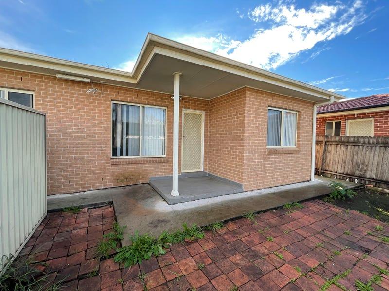 27b Madeline Street, Fairfield, NSW 2165