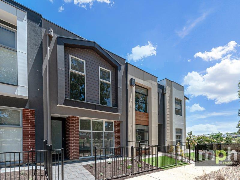 18 Morsby Street, Mount Barker, SA 5251